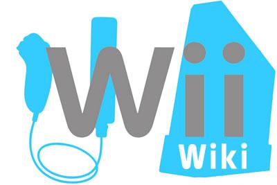 wiki nintendo connection
